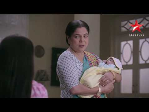 Naamkarann | Avni Makes A Promise