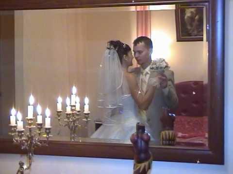 Узбекская брачной ночи
