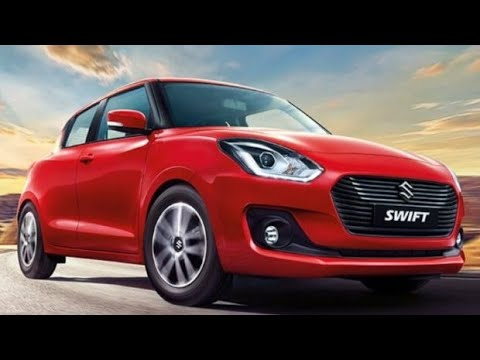 Fastest Accelerating Petrol Hatchback Cars In India