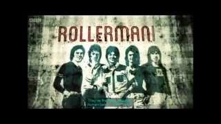 Video 20150920 BBC bcr rollermania download MP3, 3GP, MP4, WEBM, AVI, FLV Juni 2018