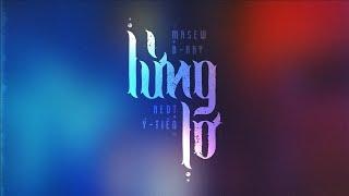 Lửng Lơ | MASEW x BRAY ft. RedT x Ý Tiên | MV OFFICIAL
