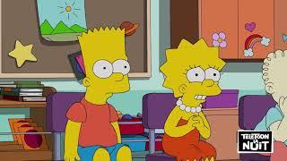 Les Simpson (S28E16)