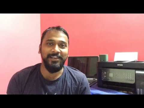 SAMSUNG 80' HD SMART TV N4305 HINDI // REVIEW UNBOX 32''