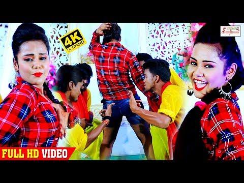 #भोजपुरी के खतरनाक वीडियो _बानी हम कुँवारे समाम ना देहब उघारे _ Chandan Lal Yadav || Bhojpuri Song