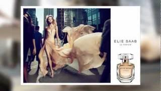 Elie Saab - Le Parfum