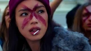 Siêu Trộm 2017   Phim Hành Động Lưu Đức Hoa Hài Hước Max Hay