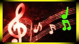 WEIRD FUNNY MUSIC