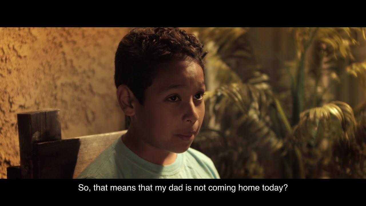 Heroe Trailer