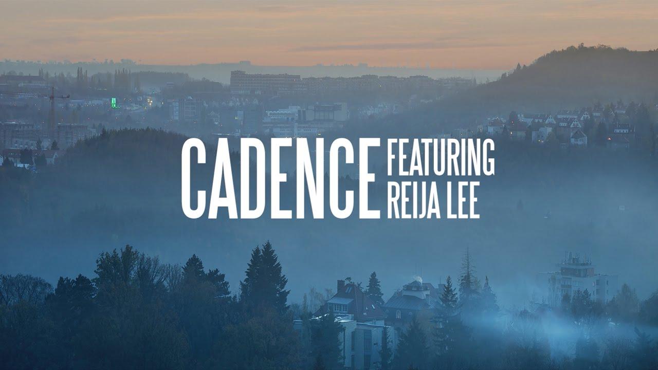 Download Metrik - Cadence (feat. Reija Lee)