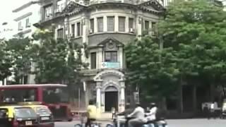 Квартиры, банки и Forex 27