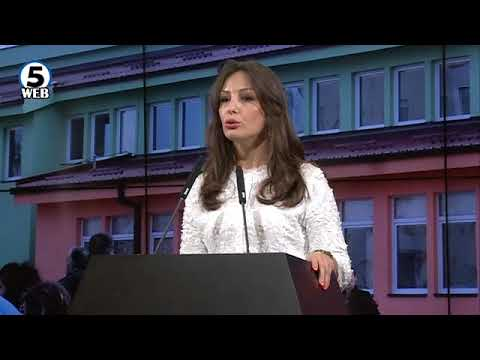 ВМРО-ДПМНЕ: Оваа мерка ќе ги зголеми трошоците