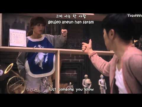 jessica ost dating agency cyrano download