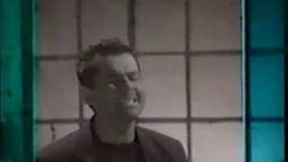 Thomas Anders-Road To Higher Love (Original Video)
