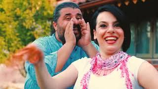 Birsen Kavut & Mustafa Özarslan - Sındırın Kızlar / Lemişo [  ] Resimi
