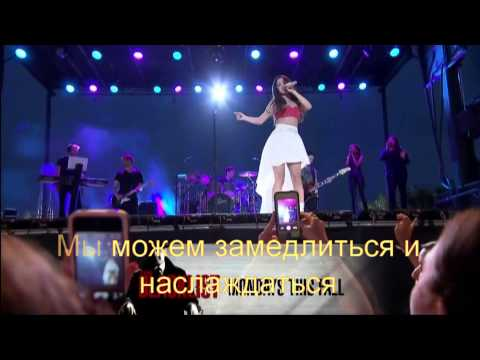Love song selena gomez перевод