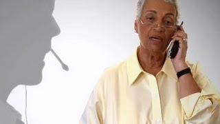 Hang Up on Fraudulent Telemarketing