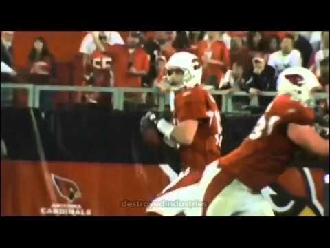 Arizona Cardinals - Kurt Warner Tribute