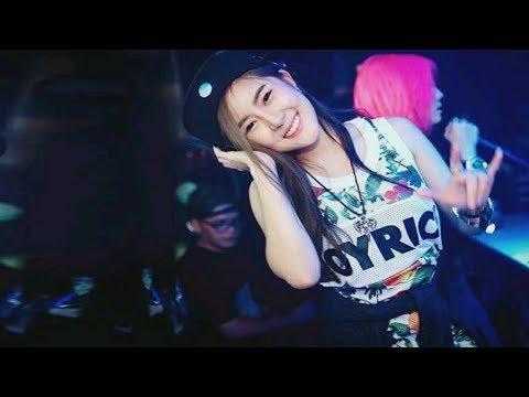 DJ REMIX BREAKBEAT SYMPHONY TERBARU 2017 [FULL BASS] REMIX BY LUCKY SR
