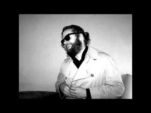 Olene Kadar feat D-Low - Baby Keep It Up (Parental Advisory Edit)
