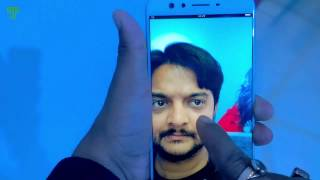 [Hindi] OPPO F3 PLUS Camera and First Impression