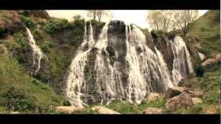 Armenia(Достопримечательности Армении. Фильм http://anitour.am/tour.php/, 2011-12-18T22:09:05.000Z)