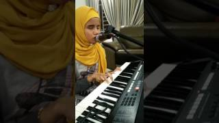 Video Fina Mentor lagu Baru HIKMAH DI SEBALIK UJIAN download MP3, 3GP, MP4, WEBM, AVI, FLV Maret 2017