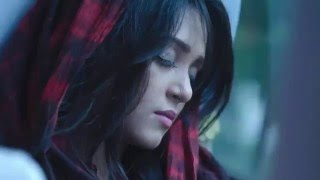 shopnoghuri by rafi ahmed bangla new romantic song