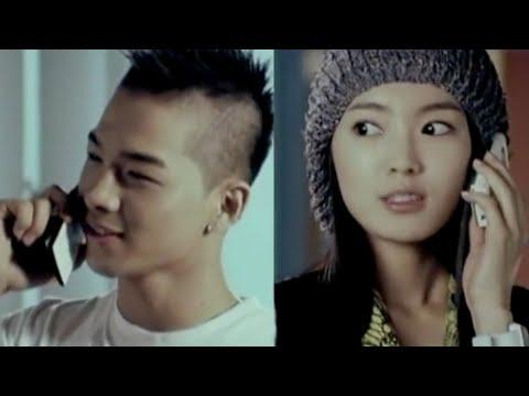 Download taeyang only look at me.