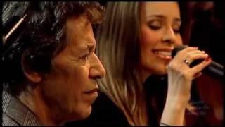 Cantiga Por Luciana - Sandy e Família Lima