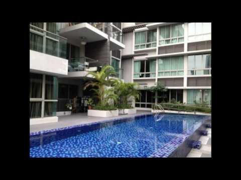 Singapore rentals - Stay at Superb location & Shop all day