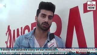 The News Now 'Gal-Baat' | Ankit Sharma
