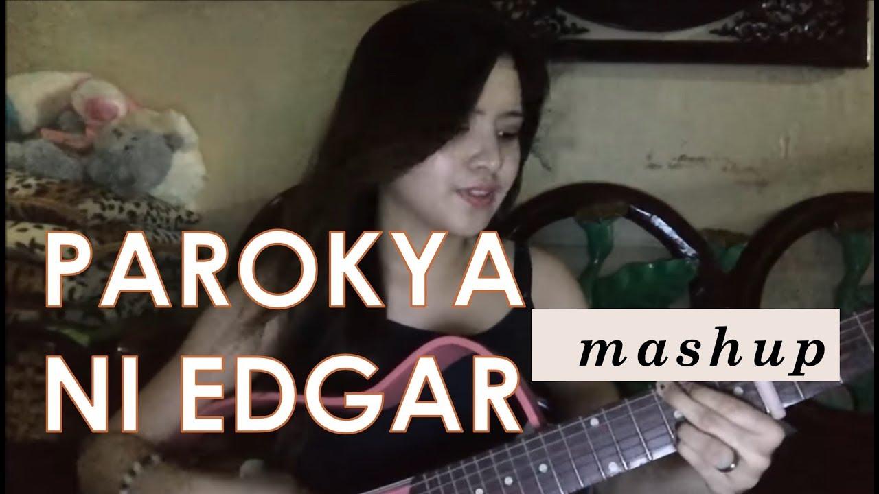 Parokya Ni Edgar Songs Mashup Angelica Feliciano Chords Chordify