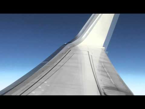Shock Wave Formation in Transonic Flight