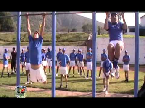 Chicas en la escuela pagando apuesta ver completo en httpdapalancomobdt - 4 1