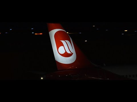 October 27, 2017 | A Short Aviation Film