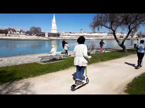 MOBILBOARD - Groupe - Animation Emove