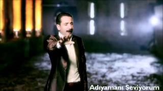 Sözüm Söz   Latif Doğan (2012) Video Klip