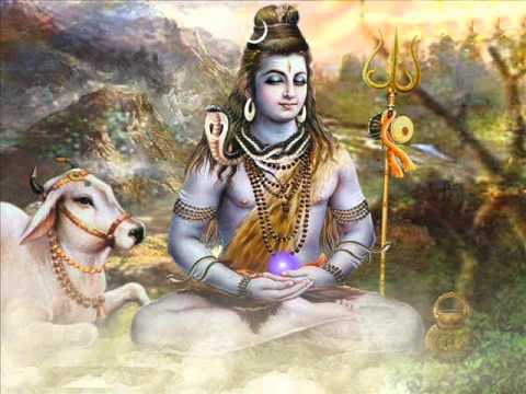 Bam Bhole Bam Bhole Latest Song of 2012 Shivratri...
