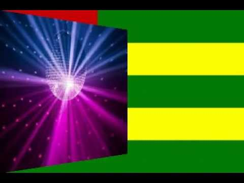 LOME TOGO MUSIC 2013 ambiance 228  COOL CATCHE DANCE MIX