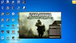 Como baixar e instalar Call of Duty 4 - Modern Warfare [PT-BR] - Murii