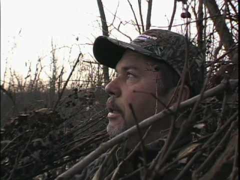 MidWest Outdoors Tennessee Ducks