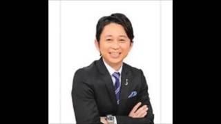 有吉弘行が万引きしたマイクタイソンは、あき竹城にまかせろと発言して...
