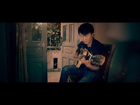 Download Youtube: Chờ Trên Tháng Năm - Đan Trường (Guitar Solo)