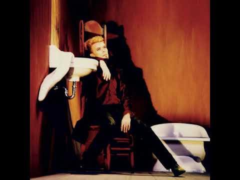 David Bowie - Baby Universal '97