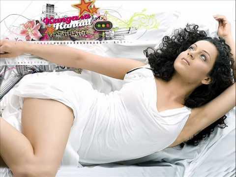 Sadi Gali - Remix (Dj Bunty Singh)