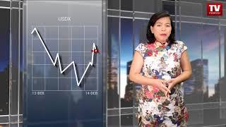 InstaForex tv news: Fed siap untuk kenaikan suku bunga ditengah inflasi yang kuat   (15.02.2018)