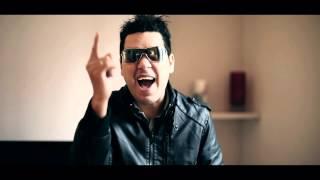 Video ALEX FERRARI... pour les clubbers du MACUMBA ! download MP3, 3GP, MP4, WEBM, AVI, FLV Juli 2018