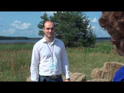 Интервью с Зубовым Д.М (Департамент топливно-энергетического хозяйства города Москвы)