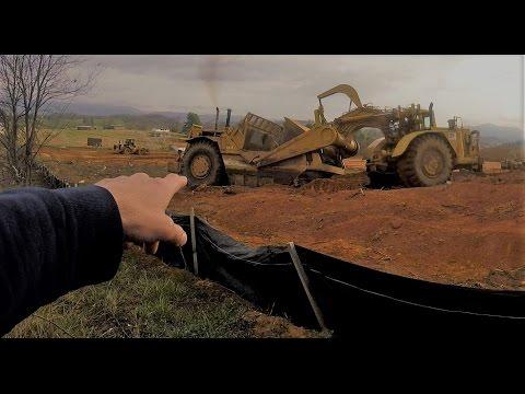 Heavy Haul TV: Episode #513 -- Fuel & Tires