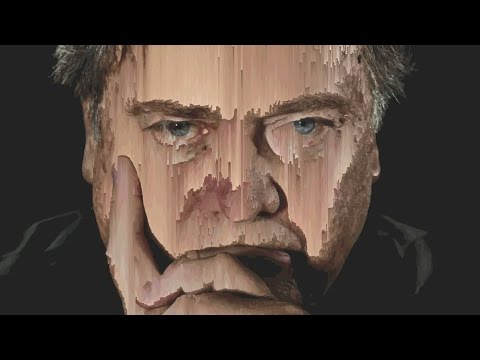 Empire Files: Abby Martin Exposes Steve Bannon